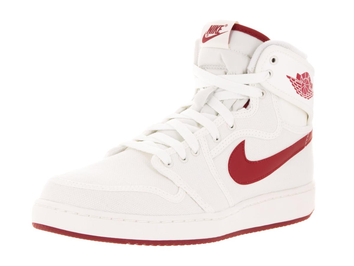 Man/Woman - KO Nike Jordan Men's AJ1 KO - High OG Basketball Shoe - Fashionable Patterns 269a34