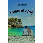 Samotni otok - eBook