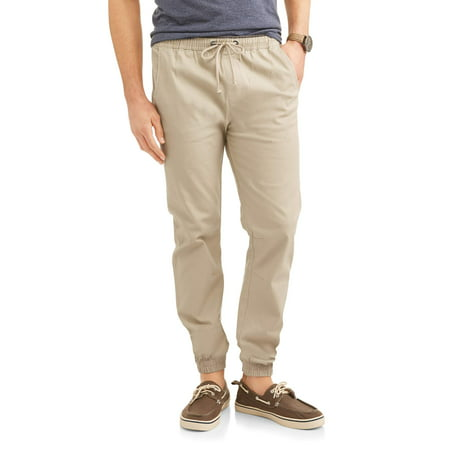 Buy Cheap Excellent TROUSERS - Casual trousers Phat Farm Cheap Best Store To Get Cheap Sale Perfect Clearance Store Cheap Online Clearance Free Shipping DKHIDAjtQ