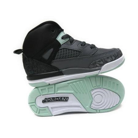 524cd2c1e3873e Nike - jordan spizike - girls  toddler - Walmart.com