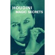 Magic Secrets - eBook