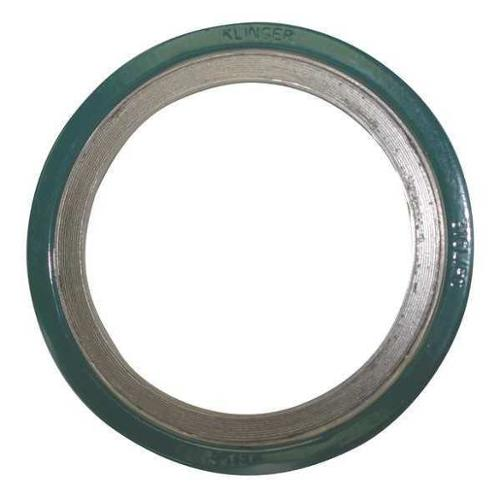 KLINGER SPIRAL WOUND GASKET TYPE CR SWCR00-2000-P1-G-WE-OA G1610010
