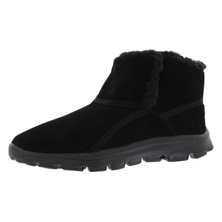 Skechers On The Go Chugga Boots Women's Shoes Size