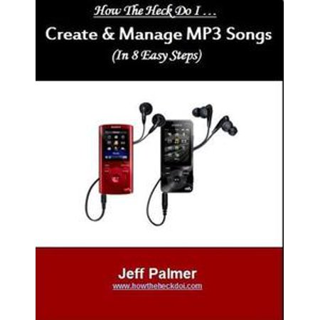 How To Create and Manage Mp3 Songs - - Halloween Theme Songs Mp3