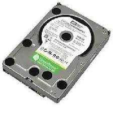 IBM 26K5207 IBM 73.4GB 10K 2GB FIBER CHANNEL HARD DRIVE ---
