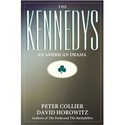 The Kennedys : An American Drama