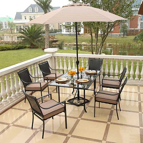 Home Trends Patio Furniture  Roselawnlutheran. Patio Furniture Sets Cast Aluminum. Inexpensive Patio Privacy Ideas. Patio Design New Jersey. Patio Slabs Mortar Mix. Patio Table Set Used. Laying Patio Block Paving. Garden Patio Awning. Wicker Patio Furniture Sears