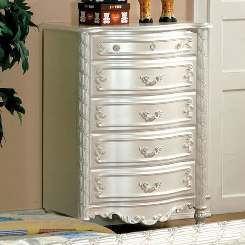 Hokku Designs Hokku Designs Victoria Chest