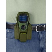 Therma-CELL MR HJ Mosquito Repellent Appliance Holster
