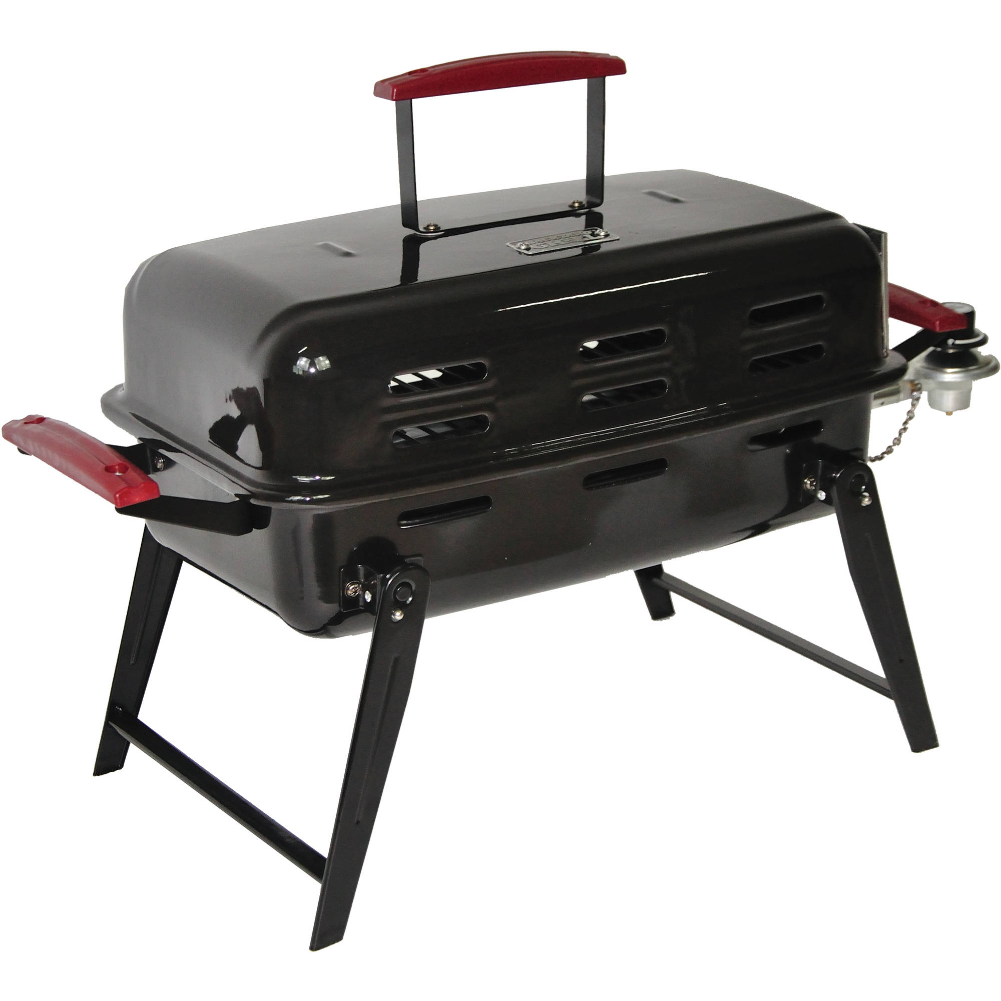 Backyard Grill Gas Grill