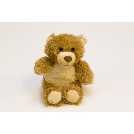 Beverly Hills Teddy Bear Company 8176 Worlds Softest Plush 8 Inch