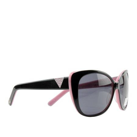 GU7276 Butterfly Women (Sunglasses Salt Lake City)