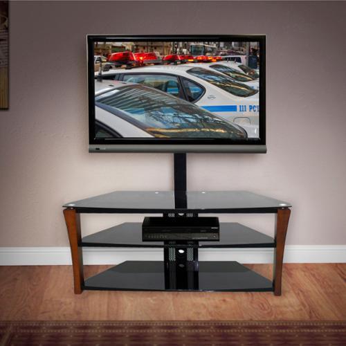 Avista USA Avista Capella TV mount with Swivel