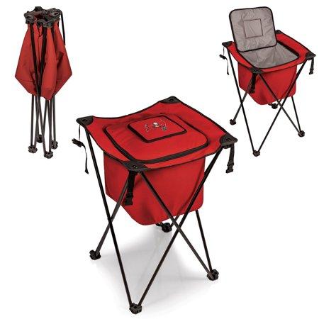 Tampa Bay Buccaneers Sidekick Cooler - Red - No Size
