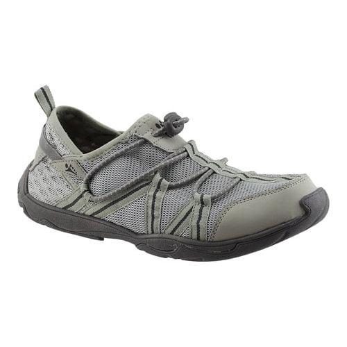 Men's Cudas Tsunami 2 Water Shoe by