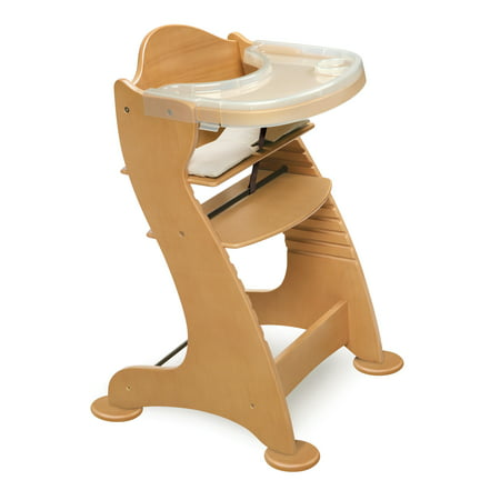 suppleyes wooden point furniture shop high harness chair with