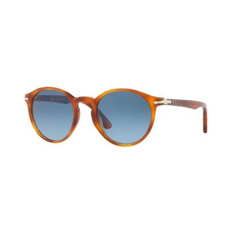 Sunglasses Persol PO 3171 S 96/Q8 TERRA DI SIENA