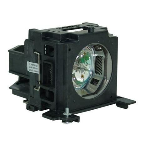 Hitachi DT00751 Compatible Projector Lamp Module