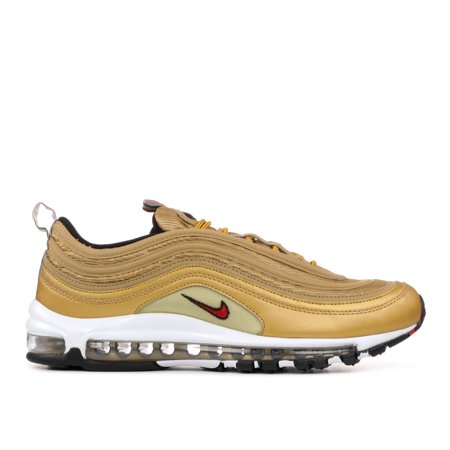 the best attitude 354de b86e2 Nike - Men - Nike Air Max 97 It  Italy  - Aj8056-700 ...