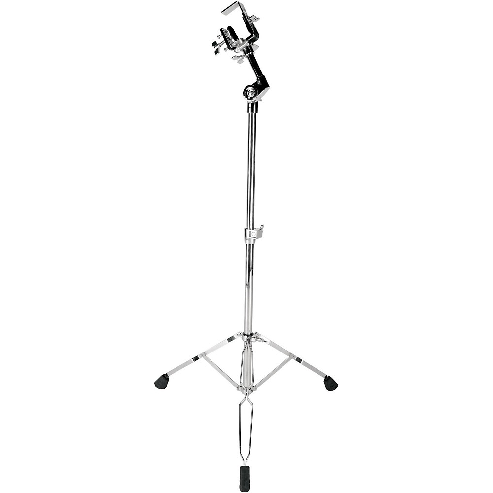 Sound Percussion Labs Baja Percussion PSG-BAS01 Bongo Stand by Sound Percussion Labs
