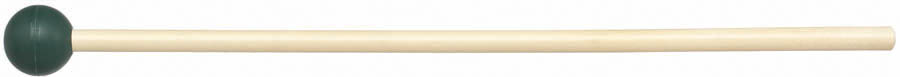 Vfirth Xylophone Mallet by Vic Firth Accessories