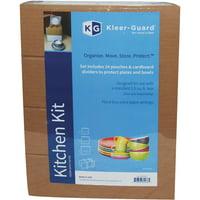 Packing & Shipping Boxes - Walmart com
