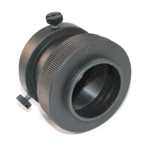 Luna Optics Camera Adapter for LN-EM1-MS Monocular
