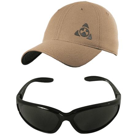 Magpul Core Cover Tactical Mesh Ballcap Hat Cap MAG729 Coyote Tan ... 8312703e88e9