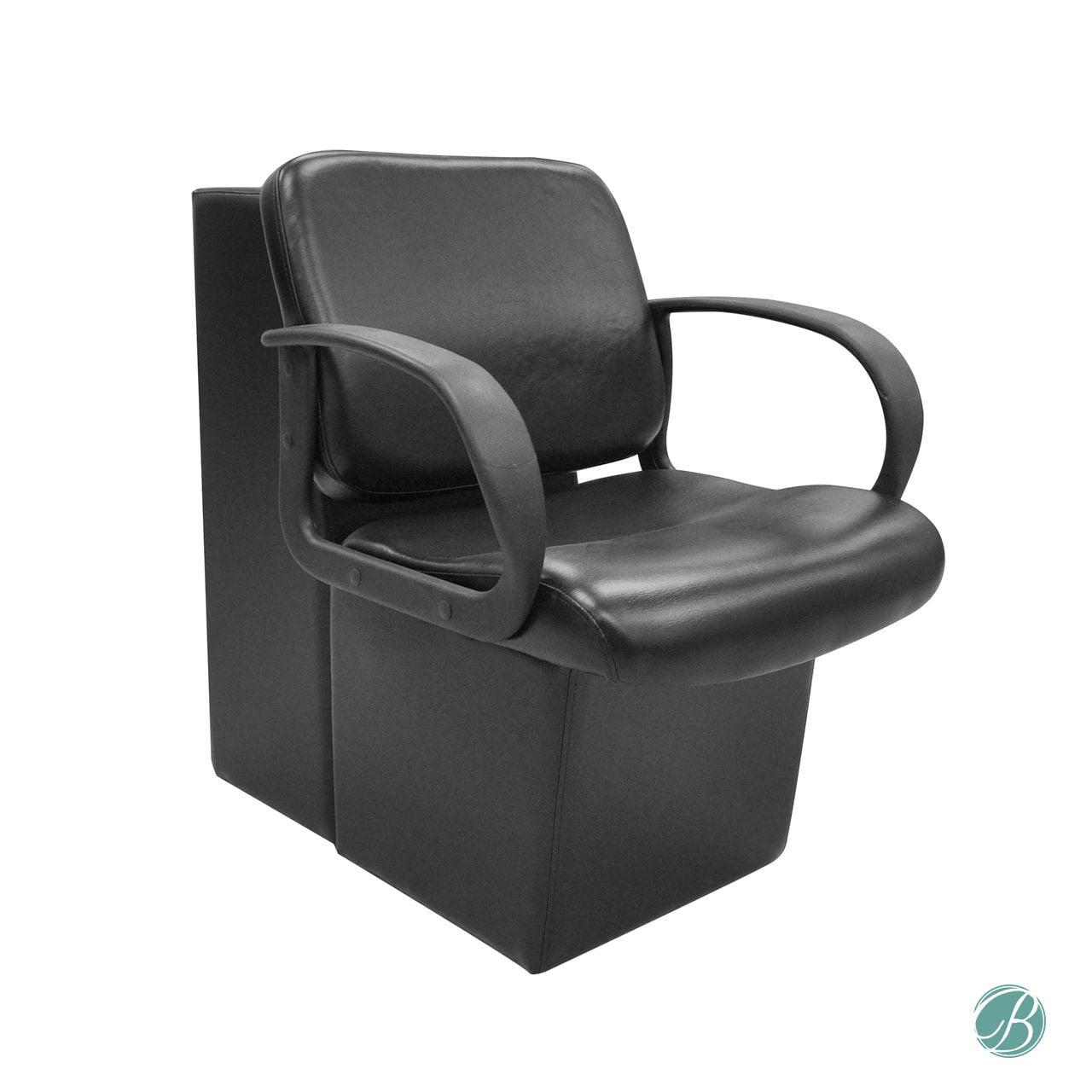 Berkeley Systems HAMILTON Hair Dryer Chair Kit