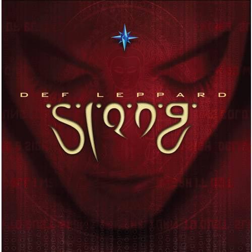 Slang (2CD)