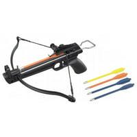 Crossbow Bolts - Walmart com