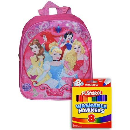 6e55204f8ef Disney - Girls Disney Princesses 12