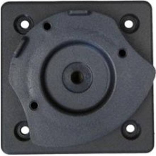Lowrance GBSA-3 Gimbal Bracket Swivel Adapter #113-26