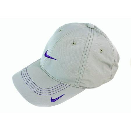 eb575c2acff Nike - Nike Golf Contrast Stitch DRI-Fit Unisex Cap 585906-012 ...