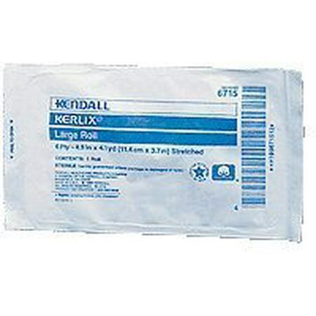 Kerlix Sterile Gauze Rolls 4.5 x 4.1 yds 6-Ply