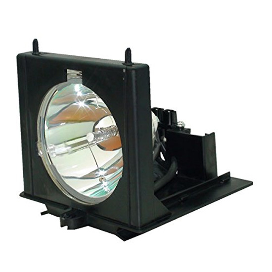 RCA 265103R TV Assembly Lamp Cage with High Quality bulb