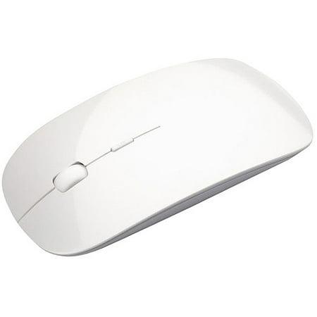 3da92625b87 ROCKSOUL Bluetooth Laser Mouse for Mac or PC - Walmart.com