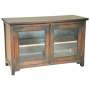Hand Crafted Wooden Buffet