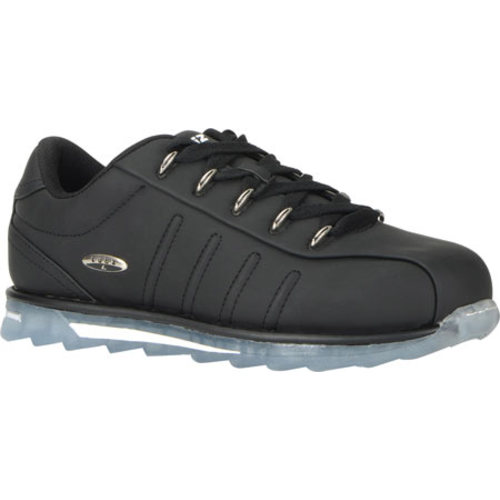 Men's Lugz Changeover Ice Sneaker by Lugz