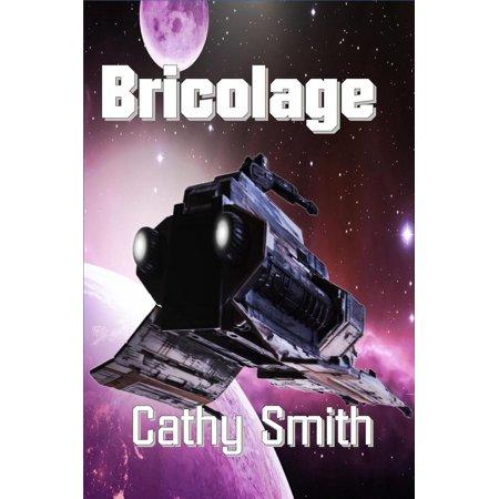 Bricolage - eBook