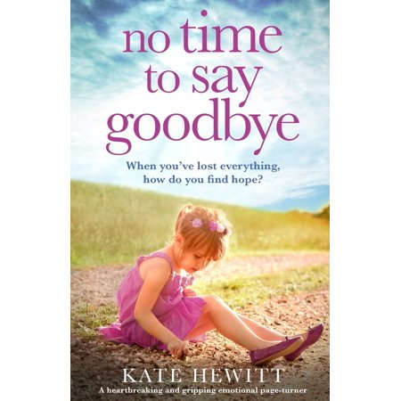 No Time to Say Goodbye : A heartbreaking and gripping emotional page (Time To Say Goodbye Trumpet Sheet Music)