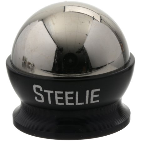 Nite Ize® Steelie® Dash Ball Carded Pack