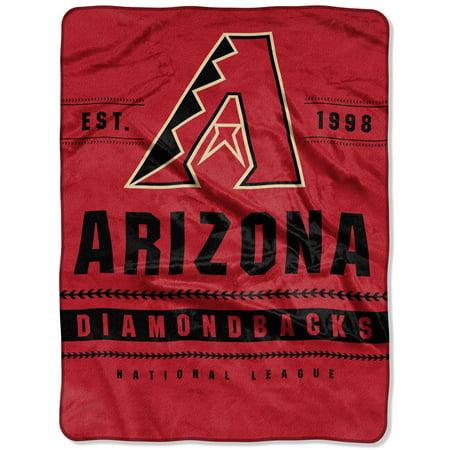 Arizona Diamondbacks The Northwest Company 60