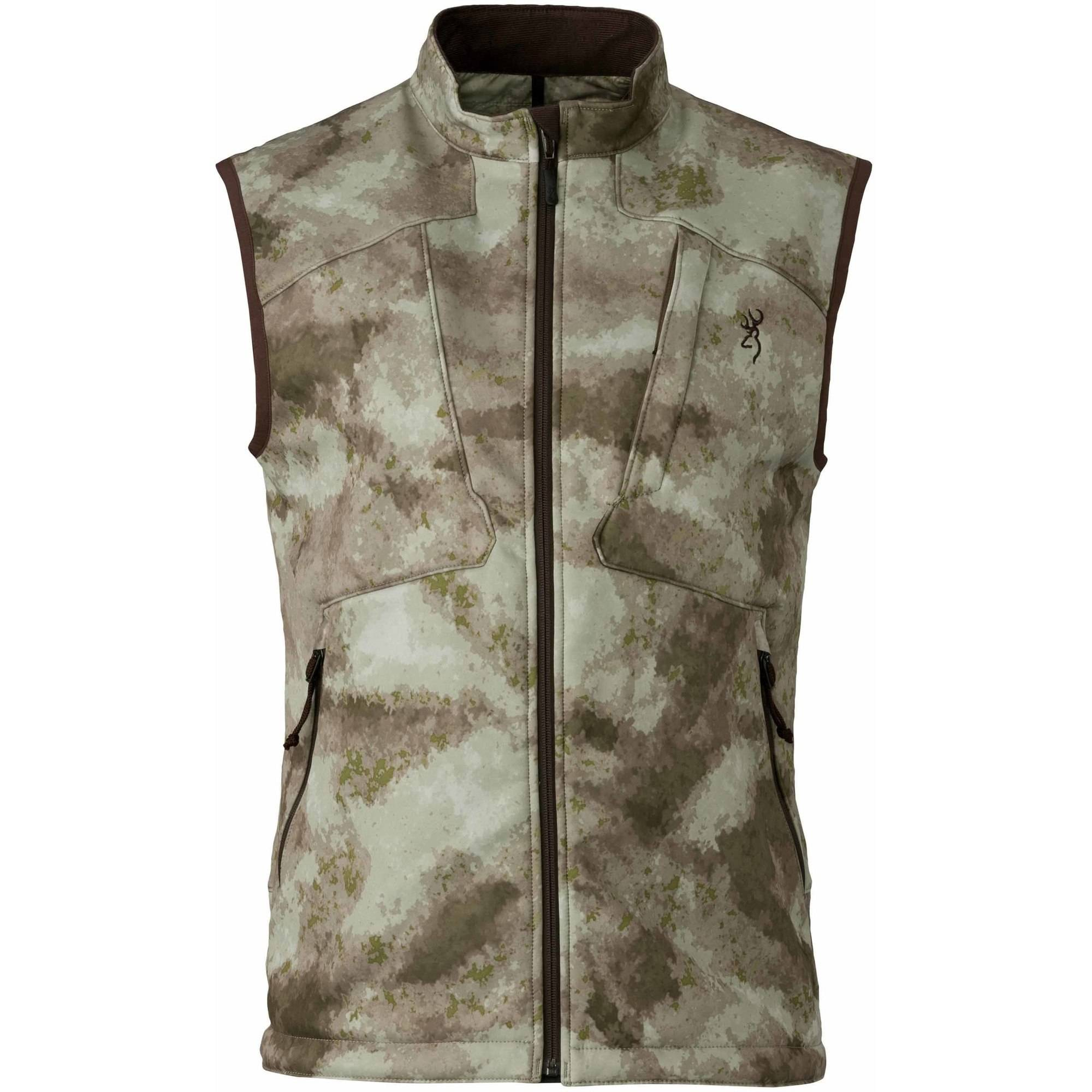 Hell's Canyon Speed Backcountry Vest