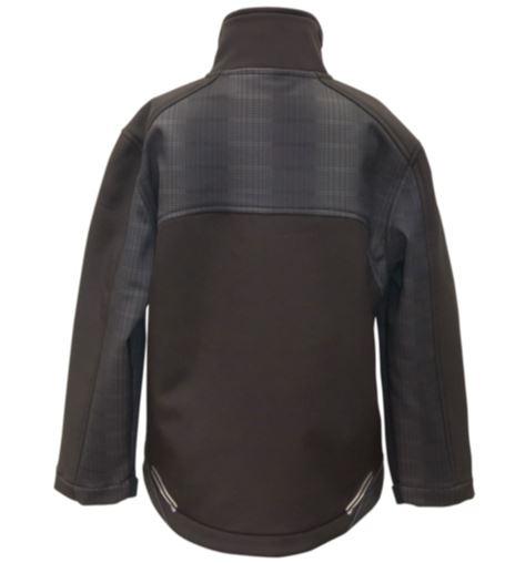 Snozu Jacket Reviews