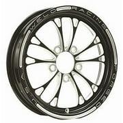 "Weld Racing V-Series Wheel 2.0 1-Piece 15x3.5"" Anglia Spindle P/N 84B-15000"