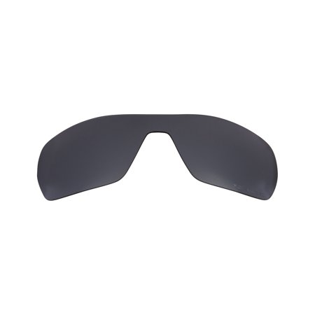 Best SEEK OPTICS Replacement Lenses for Oakley OFFSHOOT Multi