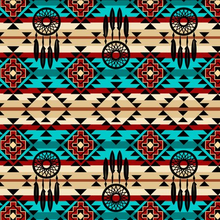 David Textiles Cotton 36