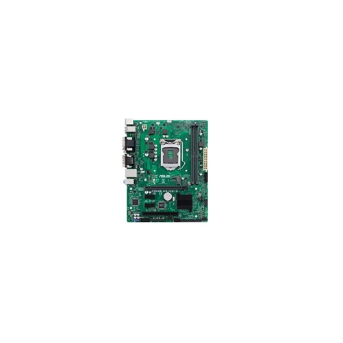 DRIVER FOR ASUS PRIME H310M-C