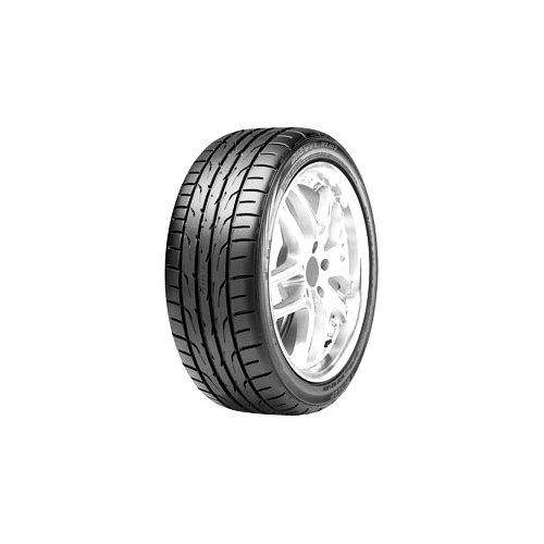 Dunlop Direzza DZ102 205 55R 16